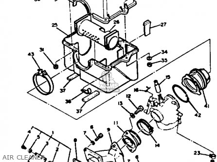 Keihin Cvk Carburetor Schematic on primus ke controller wiring diagram