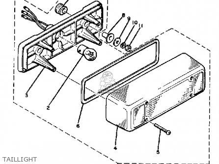 Id290 likewise 1985 Yamaha Enticer 340 Wiring Diagram additionally Yamaha Motorcycle Xj Wiring Diagram additionally Yamaha Custom Motorcycle as well Atv Timing Chain Diagram. on yamaha vmax wiring diagram
