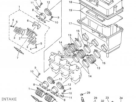 aircraft wiring connectors with Wiring Harness Aircraft on TM 9 254 189 further Aircraft Wiring Harness Design besides Wiring Harness Aircraft likewise 14014 228 besides Aircraft Drawing Symbols.