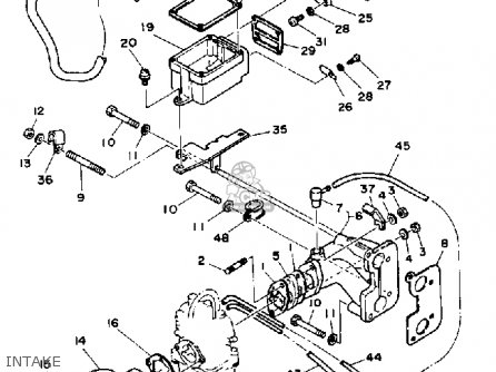 1998 Hyundai Elantra Radio Wiring Diagram besides Daewoo Leganza Alternator Wiring additionally 2001 Jeep Tj Vacuum System Diagram as well Watch further 2001 Hyundai Xg300 Fuse For Radio. on 2001 hyundai elantra radio wiring harness