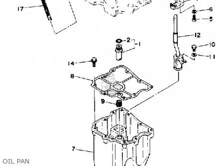 Yamaha T9 9 Eh  Er P 1991 Parts Lists And Schematics