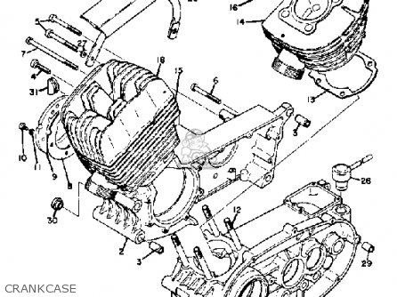 1965 pontiac wiper diagram  1965  free engine image for