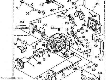 2 4 Engine Firing Order Diagram besides Engine Piston Dimensions additionally 351w Ignition Timing Diagram also Ford 302 Clutch Diagram moreover Ford 300 Timing Specs. on ford small block rebuild torque specs sequences alignment