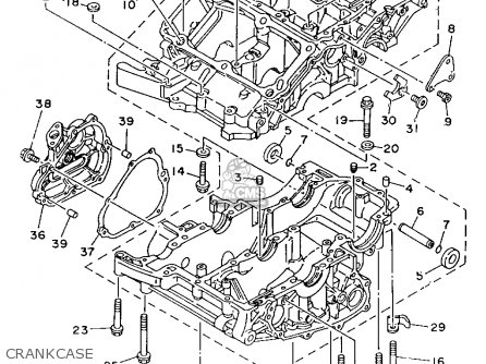 2005 volvo xc90 fuel pump wiring diagram with S40 Volvo Relay Location on 2004 Volvo Xc90 Parts Diagram likewise 2004 Volvo Xc90 Belt Diagram Wiring Diagrams additionally Wiring Diagram For 1998 V70 additionally Showthread furthermore Dodge 2 5 Turbo Engine Wiring Diagram.