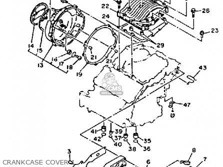 Electrical Power Package further Grundfos Pump Schematic moreover Volvo Penta Shift Cable Parts Diagram also Diagram For Tire Rotation further Ao Smith Wiring Diagram. on spa wiring diagram