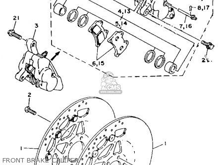 parallel engine diagram wiring source