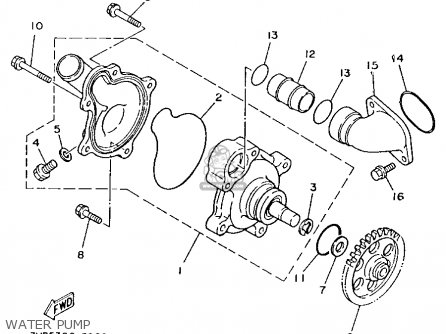 1968 Ford F100 Truck Schematic likewise 1955 Ford Horn Wiring Diagram together with 1966 Ford Alternator Wiring together with Free Ford Wiring Diagrams Online further 1956 Ford Ignition Wiring Diagram. on 57 chevy steering column diagram
