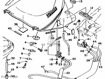 kawasaki four wheeler wiring diagram with Tao 125cc 4 Wheeler Wiring Diagram on Honda Fourtrax 250 Carburetor Diagram also Tao 125cc 4 Wheeler Wiring Diagram likewise Yamaha Mikuni Carburetor Diagram together with Kazuma Wiring Schematics also Kawasaki 220 4 Wheeler Electrical Wiring Diagrams.