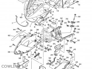 Jianshe Dirt Bike Wiring Diagram also E Ton Cdi Wiring Diagram likewise Two Stroke Motor additionally 125cc Carburetor Diagram in addition Suzuki 250cc Motorcycle Wiring Diagrams. on yamaha 110cc wiring diagram