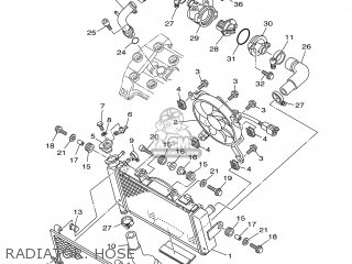 yamaha ps schematics  yamaha  free engine image for user