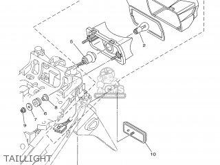 1967 ford fairlane engine wiring diagram