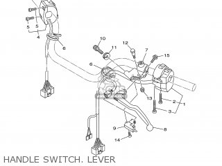 rover mini cooper auto electrical wiring diagrams 1983 rover auto wiring diagram