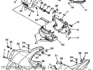 Gx390 Parts Diagram besides Honda 125 3 Er Carburetor besides Wiring Diagram For Honda Gxv390 in addition Honda Gx390 Generator Wiring Diagram likewise 1979 F150 Brakes Diagram. on gx390 parts breakdown