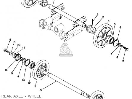 Wiring Harness Hyundai Accent 2000 on ke light wiring diagram