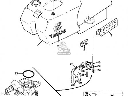1969 chevelle horn wiring diagram with Electrical Wiring Diagram 1971 Karmann Ghia on 1972 Chevelle Wiring Diagrams besides 1968 Chevelle Wiring Diagram Free together with 66 Mustang Alternator Wiring Diagram in addition 1965 Ford Mustang Horn Wiring Diagram furthermore Exploded View Results.