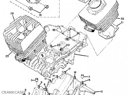 ford 460 spark plug wire diagram with Ford 351 Alternator Wiring Diagram on 542242 Need Firing Order For 84 F 150 302 A 2 also Watch in addition 53set Ford 150 Download Pdf 1986 150 Wiring moreover P 0900c15280054fca moreover Chevy 350 Plug Wire Diagram.