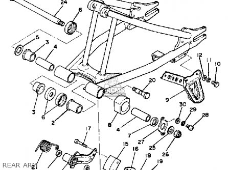 Wiring Diagram For Farmall Cub