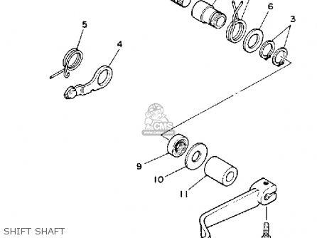 overhead cam and valves dash cam wiring diagram
