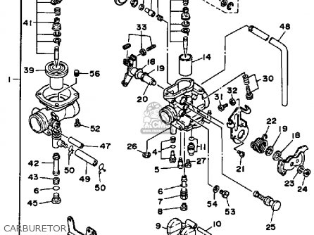 Fuel Pump Rpm Switch moreover  on wiring diagram for arb rocker switch