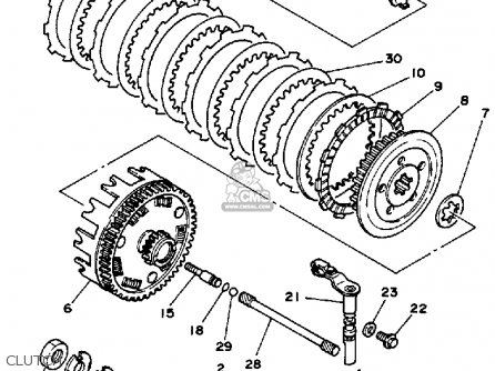 2001 Oldsmobile Aurora Horn Fuse Repair as well Wiring Diagram For 2000 Oldsmobile Vada further 97 Aurora Engine Diagram besides 2003 Pontiac Montana Fuse Box Location in addition 1998 Buick Century Engine Diagram. on oldsmobile aurora fuse box diagram