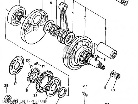 150cc scooter wiring diagram with Scooters Piaggio Fly 150 Wiring Diagram Schematic on Wiring A Bat Diagram furthermore Saab 9 3 V6 Engine Diagram moreover Zongshen 250 Atv Wiring Diagram additionally Tao 50 Engine Diagram additionally Baja Wiring Harness.