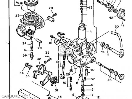 Wiring Diagram For A Onan B48g Engine further 11155 318 Electrical Problems Again together with Remote Switch Wiring Diagram Likewise Onan Generator likewise Onan Carb Schematic moreover Wiring Diagram For A Onan B48g Engine. on onan generator remote wiring diagram