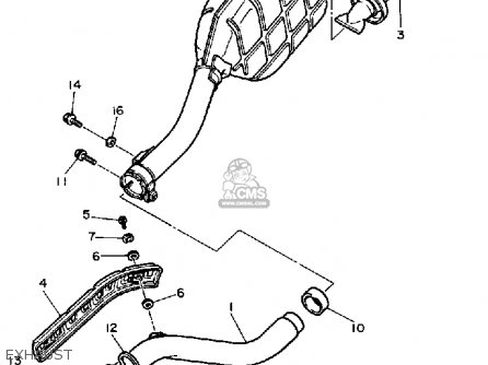 2006 Mercedes C230 Valve Cover Gasket on Bmw E46 Tail Light Wiring Diagram