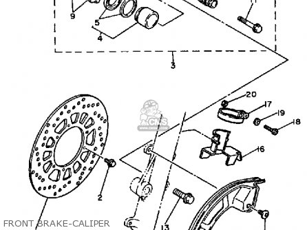 Wiring Diagram For 1989 F 350 moreover T23225482 Yamaha carb adjustments additionally 87 Yamaha Warrior Wiring Diagram likewise 2000 Polaris Sportsman 500 Wiring Diagram moreover Yamaha R6 Wiring Schematics. on wiring diagram for 2000 yamaha big bear