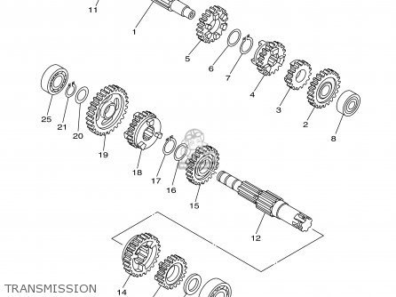 Jonway Scooter Engine Diagram likewise Wiring Diagram Yamaha Wr 250 in addition 01 Honda Trx 450 Wiring Diagram further Yamaha Outboard Wiring Harness Diagram additionally Engine Stand Wiring Diagram. on wiring diagram yamaha dt 125
