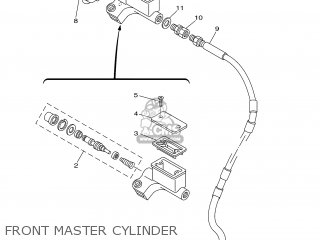 Lifan Engine Wiring on coolster atv wiring diagram
