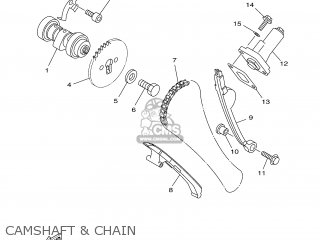 Yamaha Ttr L Hpu Switzerland C Hp E Camshaftchain Medium Img Bc A on Yamaha Ttr 125 Engine Diagram