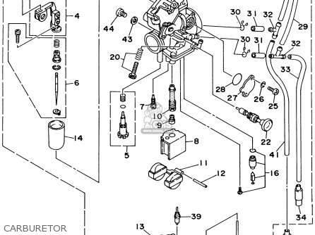 2012 Nissan 370z Wiring Diagram moreover Stereo Radio Install Mount Dash Wire furthermore Nissan Fuel Tank Pressure Sensor Location besides T5511379 Diagram fuses nissan altima 2002 moreover T10456298 2000 nissan exterra fuel relay location. on nissan almera wiring diagram