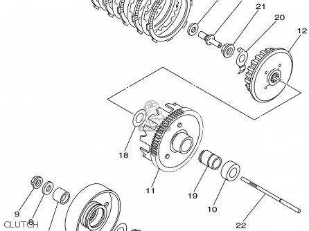 honda trx300 carburetor diagram with Yamaha Ttr90 Carburetor Diagram on Honda Fourtrax 300 Wiring Diagram further Partslist furthermore Yamaha Ttr90 Carburetor Diagram furthermore Partslist moreover Partslist.