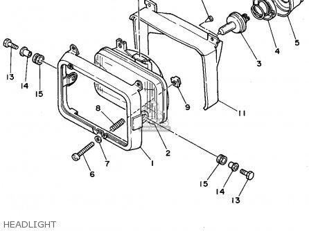 mack power divider diagram peterbilt suspension diagram