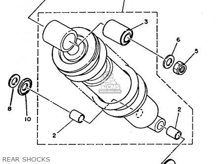 Mercruiser 5 0 Wiring Diagram likewise Volvo 280 Outdrive Parts Diagram moreover Yamaha 40 Fuel Pump furthermore Volvo Penta Trim Motor as well Mercruiser Alpha One Lower Unit Diagram. on wiring diagram for volvo penta trim