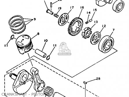 1983 Honda Cx 650 Electrical Wiring Diagram on 1983 honda cx 500