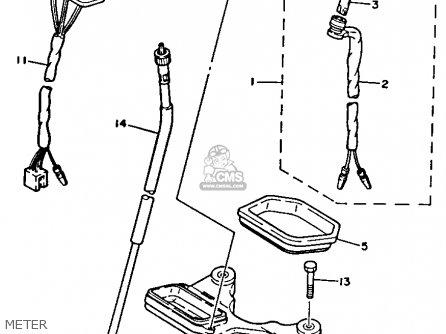 1999 Yukon Engine Diagram also Yamaha Breeze 125 Wiring Diagram furthermore 1968 Ford F 250 Engine Wiring Diagram as well 2003 Honda 400ex Wiring Diagram further Honda Valkyrie Carburetor Diagram. on 2003 honda rancher wiring diagram