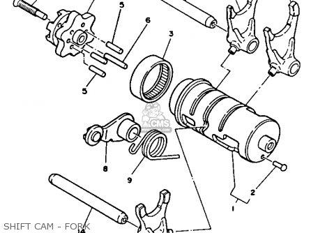 1986 Kawasaki Kz650 Wiring Diagram. 1986. Find Image About Wiring ...: Kawasaki Kz650 Wiring Diagram at e-platina.org