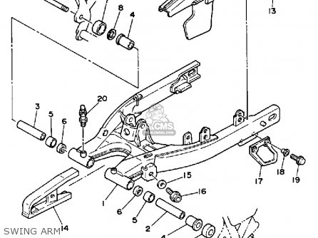 Wiring Diagram 1983 Yamaha It furthermore T2892314 Carburetor adjustments yamaha 450yfz furthermore 2000 Suzuki Rm 125 Wiring Diagram Html also 2005 Ducati 696 Wiring Diagram as well 2004 R6 Wiring Diagram. on yamaha r1 wiring diagram