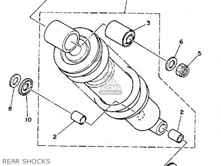 Ezgo Gas Wiring Diagram Radio likewise Index also Harley Davidson Fairing Parts Diagram likewise 7 Wire C Er Wiring Diagram in addition Harley Davidson Outdoor. on trailer wiring for harley davidson