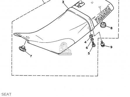 chinese cdi wiring with Yamaha Atv Cdi Wiring Diagrams on Yamaha Atv Cdi Wiring Diagrams further Chinese Scooter Wiring Diagram further 110cc Mini Bike Wiring Diagram additionally Wiring Diagram For Chinese Quad likewise Kymco 150cc Atv Wiring Diagram.
