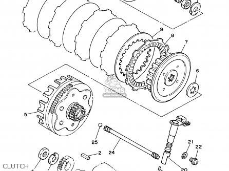 Yamaha Blaster Transmission Diagram additionally Yamaha Fz750 Wiring Diagram in addition Wiring Diagram For Kawasaki 900 furthermore 2005 Kawasaki Prairie Wiring Diagram as well Wiring Diagram Yamaha Xt225. on wiring diagram yamaha blaster 200