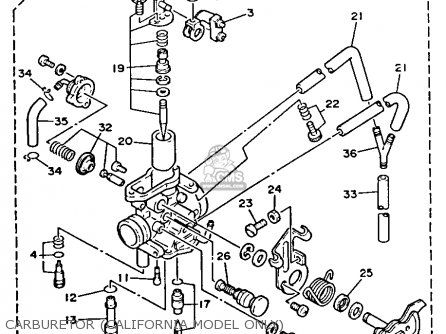 farmall super a wiring diagram with Farmall H Carburetor Adjustment on Farmall Zenith Carburetors in addition Farmall Zenith Carburetor moreover Farmall H Carburetor Adjustment also Wiring Diagram For Shed besides Wiring Diagram For Farmall Cub.