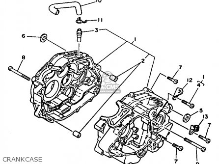 Yamaha Golf Cart Wiring Diagram On 1988 Eklablog Co
