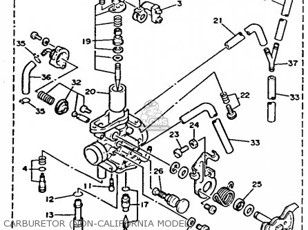 Isuzu Npr Wiring Diagrams additionally Car Dash Tv together with Hyster 155 Wiring Diagram further Mazda Ignition Coils in addition Kodiak Wiring Diagrams 1992. on cat fork lift ignition switch wiring diagram