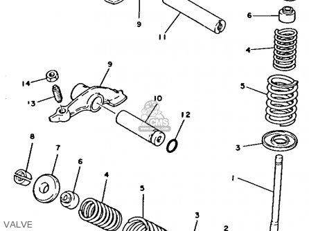1987 honda trx 350 wiring diagram with Honda Cb 350 Engine Diagram on Honda Trx 70 Wiring Diagram besides Partslist moreover Honda Trx 200 Wiring Diagram furthermore 1986 Trx 200sx Honda Wiring Diagram moreover Transmission Sub Box.