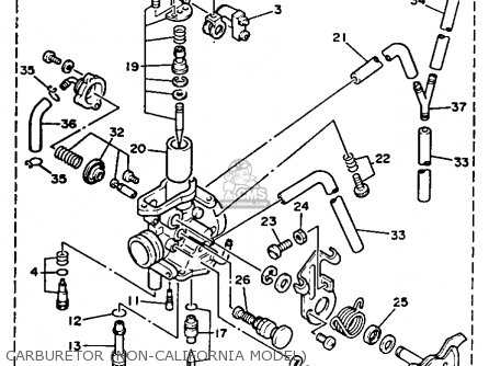 Tw 200 Engine Diagram on 2005 harley sportster wiring diagram