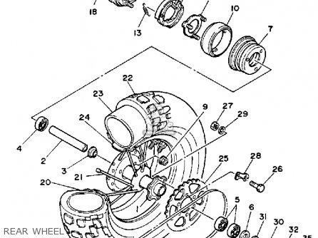 Wiring Diagram For Sunl 50cc Dirt Bike Sunl Atv Wiring Diagram