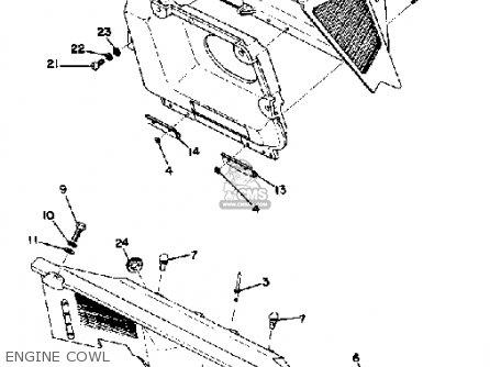 Imgurl Ahr Chm Ly Dziuanvzdgfuc Dlci Jb Vdxbsb Fkcy Wcm Zws Odavmjaxms Wns Wov Xodq Ntbfd F Zxiucg N   L Imgref additionally Crank Sensor Wiring How To Fix No Start With Cam Sensor Code Camshaft Sensor Wiring Harness additionally F Ff F B besides Mf Tractor Wiring Diagram Wiring Diagram For The Wiring Diagram Tractor Parts Diagram Gas Wiring Diagram Tractor Charging System Massey Ferguson Wiring Diagram moreover . on mins engine cooling system diagram