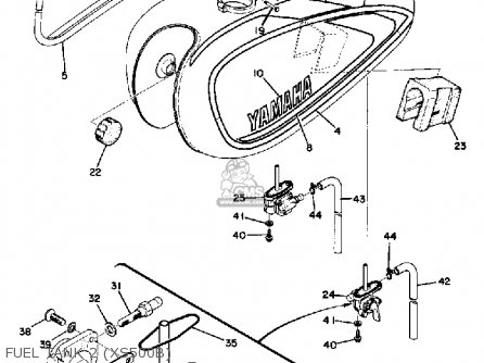 Honda Dream 305 Wiring Diagram on wiring harness design standards